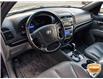 2008 Hyundai Santa Fe GL (Stk: 97834XZ) in St. Thomas - Image 12 of 25