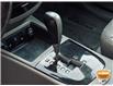 2008 Hyundai Santa Fe GL (Stk: 97834XZ) in St. Thomas - Image 15 of 25
