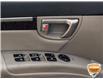 2008 Hyundai Santa Fe GL (Stk: 97834XZ) in St. Thomas - Image 16 of 25