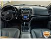 2008 Hyundai Santa Fe GL (Stk: 97834XZ) in St. Thomas - Image 19 of 25