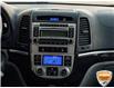 2008 Hyundai Santa Fe GL (Stk: 97834XZ) in St. Thomas - Image 20 of 25