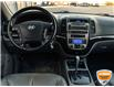 2008 Hyundai Santa Fe GL (Stk: 97834XZ) in St. Thomas - Image 21 of 25