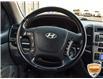 2008 Hyundai Santa Fe GL (Stk: 97834XZ) in St. Thomas - Image 22 of 25