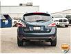 2012 Nissan Murano SL (Stk: 97897Z) in St. Thomas - Image 9 of 29
