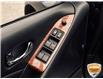 2012 Nissan Murano SL (Stk: 97897Z) in St. Thomas - Image 12 of 29