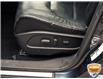 2012 Nissan Murano SL (Stk: 97897Z) in St. Thomas - Image 13 of 29