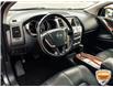 2012 Nissan Murano SL (Stk: 97897Z) in St. Thomas - Image 14 of 29