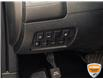 2012 Nissan Murano SL (Stk: 97897Z) in St. Thomas - Image 15 of 29