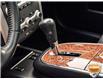 2012 Nissan Murano SL (Stk: 97897Z) in St. Thomas - Image 16 of 29