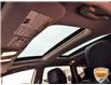 2012 Nissan Murano SL (Stk: 97897Z) in St. Thomas - Image 17 of 29