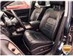 2012 Nissan Murano SL (Stk: 97897Z) in St. Thomas - Image 18 of 29