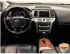 2012 Nissan Murano SL (Stk: 97897Z) in St. Thomas - Image 20 of 29
