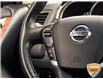2012 Nissan Murano SL (Stk: 97897Z) in St. Thomas - Image 22 of 29