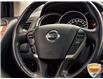 2012 Nissan Murano SL (Stk: 97897Z) in St. Thomas - Image 23 of 29