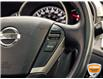 2012 Nissan Murano SL (Stk: 97897Z) in St. Thomas - Image 24 of 29