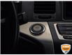 2012 Nissan Murano SL (Stk: 97897Z) in St. Thomas - Image 27 of 29
