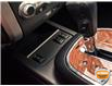2012 Nissan Murano SL (Stk: 97897Z) in St. Thomas - Image 29 of 29