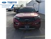 2020 Ford Explorer XLT (Stk: LGA65526) in Wallaceburg - Image 5 of 17