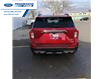 2020 Ford Explorer XLT (Stk: LGA65526) in Wallaceburg - Image 9 of 17