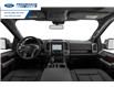 2020 Ford F-150 Lariat (Stk: LKF30361) in Wallaceburg - Image 5 of 9