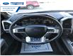 2017 Ford F-150 Lariat (Stk: HFC54427) in Wallaceburg - Image 2 of 15