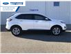 2017 Ford Edge SEL (Stk: HBB53456) in Wallaceburg - Image 7 of 15