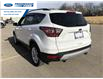 2017 Ford Escape SE (Stk: HUC05477) in Wallaceburg - Image 10 of 14