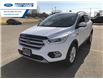 2017 Ford Escape SE (Stk: HUC05477) in Wallaceburg - Image 6 of 14