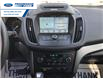 2017 Ford Escape SE (Stk: HUC05477) in Wallaceburg - Image 3 of 14