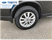 2019 Nissan Rogue SV (Stk: KC711882T) in Wallaceburg - Image 15 of 15