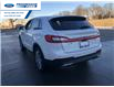 2016 Lincoln MKX Reserve (Stk: GBL76647) in Wallaceburg - Image 10 of 16