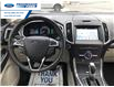 2016 Ford Edge Titanium (Stk: GBC47500) in Wallaceburg - Image 2 of 15
