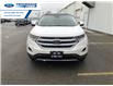 2016 Ford Edge Titanium (Stk: GBC47500) in Wallaceburg - Image 6 of 15