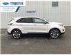 2016 Ford Edge Titanium (Stk: GBC47500) in Wallaceburg - Image 8 of 15
