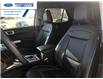 2021 Ford Explorer XLT (Stk: MGA34571) in Wallaceburg - Image 4 of 15