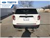 2021 Ford Explorer ST (Stk: MGA34572) in Wallaceburg - Image 8 of 15