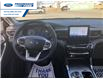 2021 Ford Explorer Limited (Stk: MNA07575) in Wallaceburg - Image 2 of 16