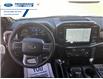 2021 Ford F-150 XLT (Stk: MFA18693) in Wallaceburg - Image 2 of 15