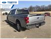 2021 Ford F-150 XLT (Stk: MKD05592) in Wallaceburg - Image 6 of 8
