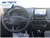 2020 Ford EcoSport SE (Stk: LC382857) in Wallaceburg - Image 2 of 15