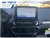 2020 Ford EcoSport SE (Stk: LC382857) in Wallaceburg - Image 3 of 15