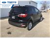 2020 Ford EcoSport SE (Stk: LC382857) in Wallaceburg - Image 8 of 15
