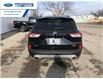 2020 Ford Escape SEL (Stk: LUC31003) in Wallaceburg - Image 9 of 15