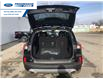 2020 Ford Escape SEL (Stk: LUC31003) in Wallaceburg - Image 11 of 15
