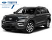 2021 Ford Explorer ST (Stk: MGA47940) in Wallaceburg - Image 1 of 9