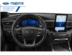 2021 Ford Explorer ST (Stk: MGB09263) in Wallaceburg - Image 4 of 9