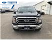 2021 Ford F-150 XLT (Stk: MKD29293) in Wallaceburg - Image 6 of 13