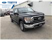 2021 Ford F-150 XLT (Stk: MKD29293) in Wallaceburg - Image 1 of 13