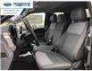 2021 Ford F-150 XLT (Stk: MKD29294) in Wallaceburg - Image 4 of 13