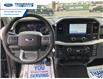 2021 Ford F-150 XLT (Stk: MKD29294) in Wallaceburg - Image 2 of 13